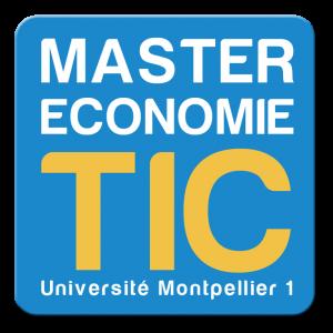 Master ETIC